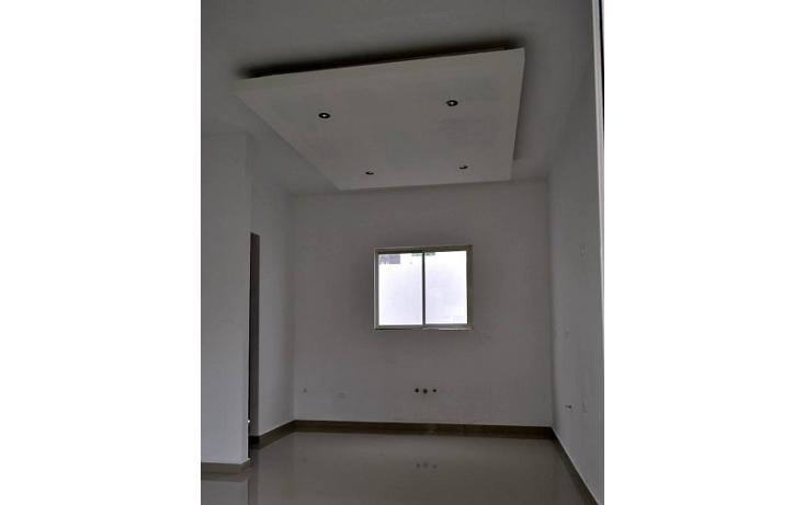 Foto de casa en venta en  , cumbres elite 6 sector, monterrey, nuevo león, 1502275 No. 04