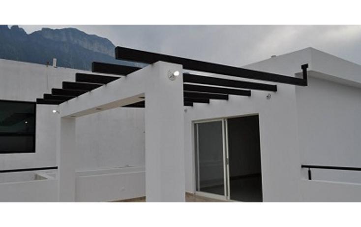 Foto de casa en venta en  , cumbres elite 6 sector, monterrey, nuevo león, 1502275 No. 06