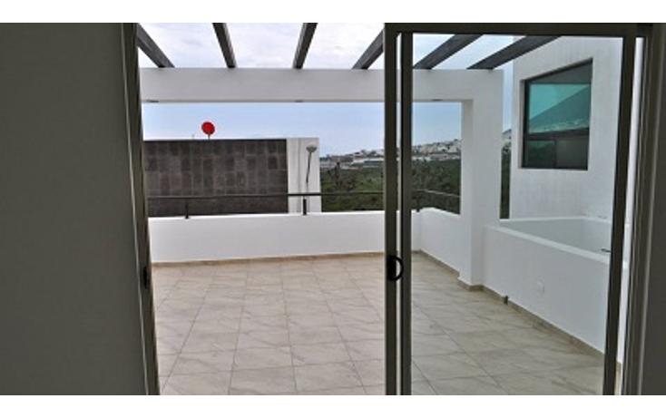 Foto de casa en venta en  , cumbres elite 6 sector, monterrey, nuevo león, 1502275 No. 08