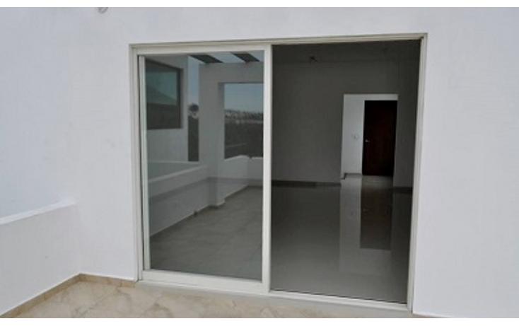 Foto de casa en venta en  , cumbres elite 6 sector, monterrey, nuevo león, 1502275 No. 09