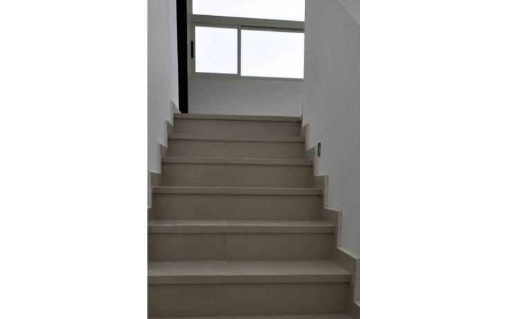 Foto de casa en venta en  , cumbres elite 6 sector, monterrey, nuevo león, 1502275 No. 11