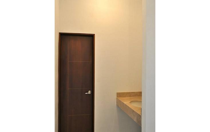 Foto de casa en venta en  , cumbres elite 6 sector, monterrey, nuevo león, 1502275 No. 12