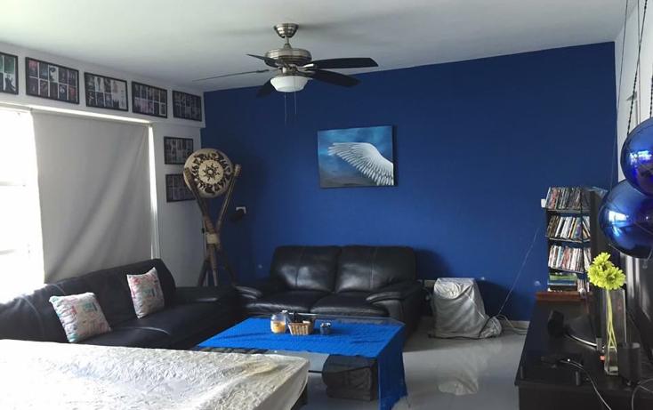 Foto de casa en venta en  , cumbres elite 6 sector, monterrey, nuevo le?n, 1865826 No. 07