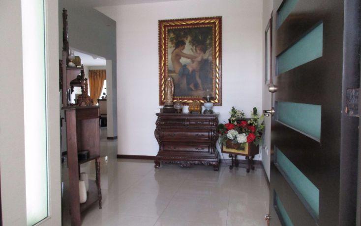 Foto de casa en venta en, cumbres elite 7 sector, monterrey, nuevo león, 1448817 no 02
