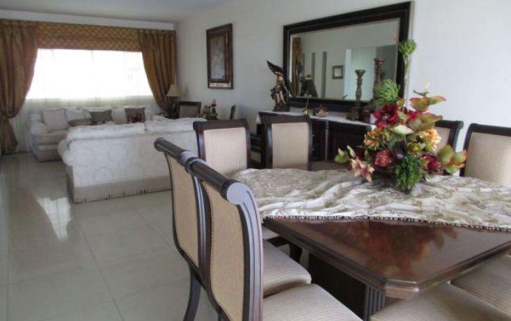 Foto de casa en venta en, cumbres elite 7 sector, monterrey, nuevo león, 1448817 no 04