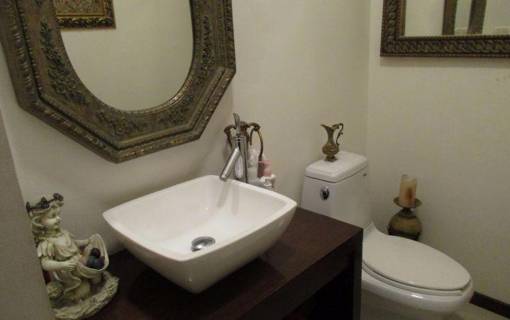 Foto de casa en venta en, cumbres elite 7 sector, monterrey, nuevo león, 1448817 no 05