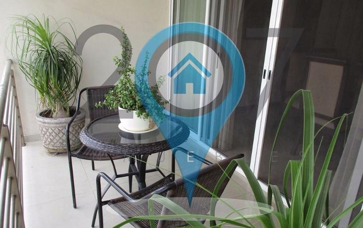 Foto de casa en venta en  , cumbres elite 7 sector, monterrey, nuevo león, 1448817 No. 07