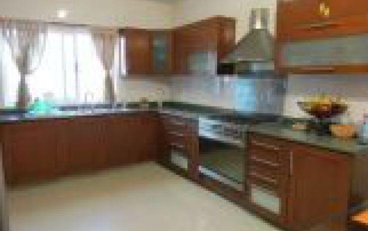 Foto de casa en venta en, cumbres elite 7 sector, monterrey, nuevo león, 1448817 no 08