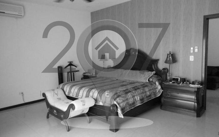 Foto de casa en venta en  , cumbres elite 7 sector, monterrey, nuevo león, 1448817 No. 08