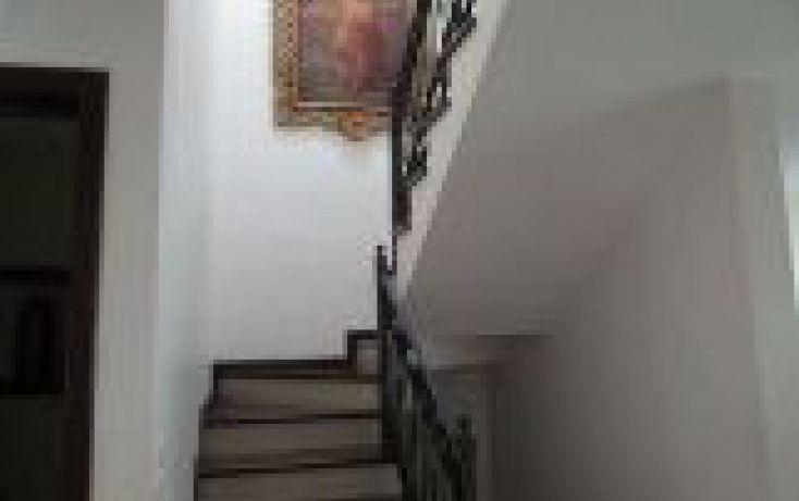 Foto de casa en venta en, cumbres elite 7 sector, monterrey, nuevo león, 1448817 no 09