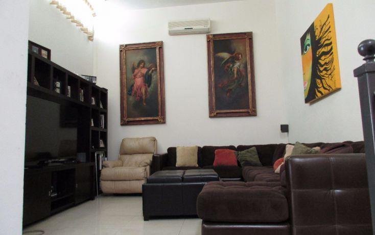 Foto de casa en venta en, cumbres elite 7 sector, monterrey, nuevo león, 1448817 no 10