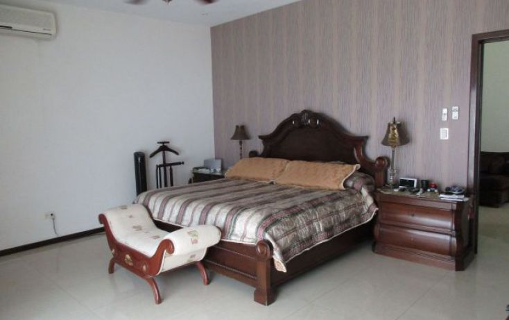 Foto de casa en venta en, cumbres elite 7 sector, monterrey, nuevo león, 1448817 no 11