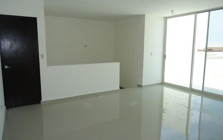 Foto de casa en venta en  , cumbres elite 8vo sector, monterrey, nuevo león, 1113907 No. 04