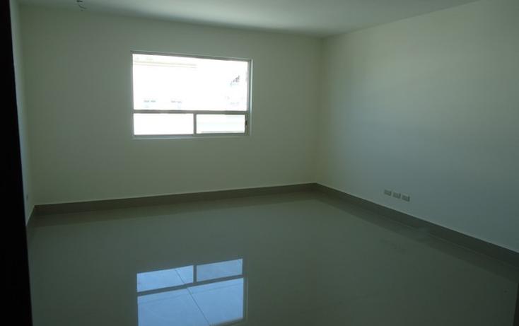 Foto de casa en venta en  , cumbres elite 8vo sector, monterrey, nuevo león, 1113907 No. 06