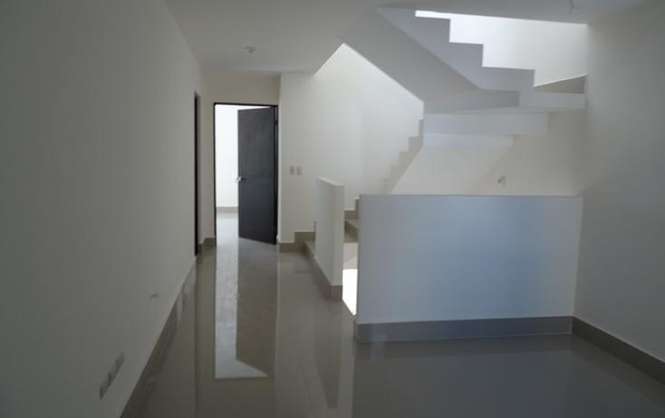 Foto de casa en venta en  , cumbres elite 8vo sector, monterrey, nuevo león, 1113907 No. 07