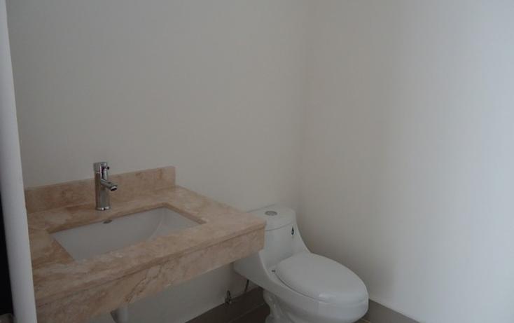 Foto de casa en venta en  , cumbres elite 8vo sector, monterrey, nuevo león, 1113907 No. 08