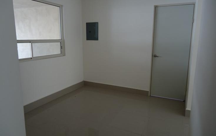 Foto de casa en venta en  , cumbres elite 8vo sector, monterrey, nuevo león, 1113907 No. 09
