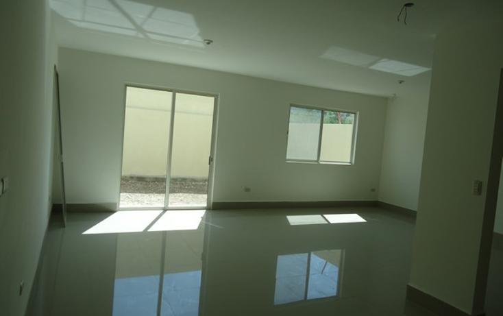 Foto de casa en venta en  , cumbres elite 8vo sector, monterrey, nuevo león, 1113907 No. 10