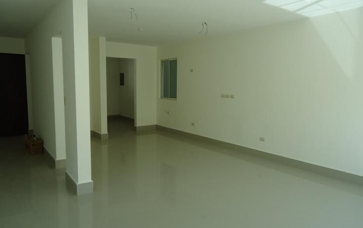 Foto de casa en venta en  , cumbres elite 8vo sector, monterrey, nuevo león, 1113907 No. 11