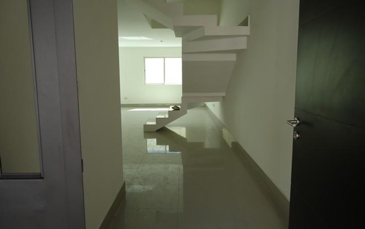 Foto de casa en venta en  , cumbres elite 8vo sector, monterrey, nuevo león, 1113907 No. 12