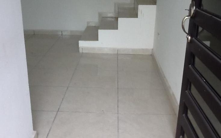 Foto de casa en venta en  , cumbres elite 8vo sector, monterrey, nuevo le?n, 1326495 No. 01