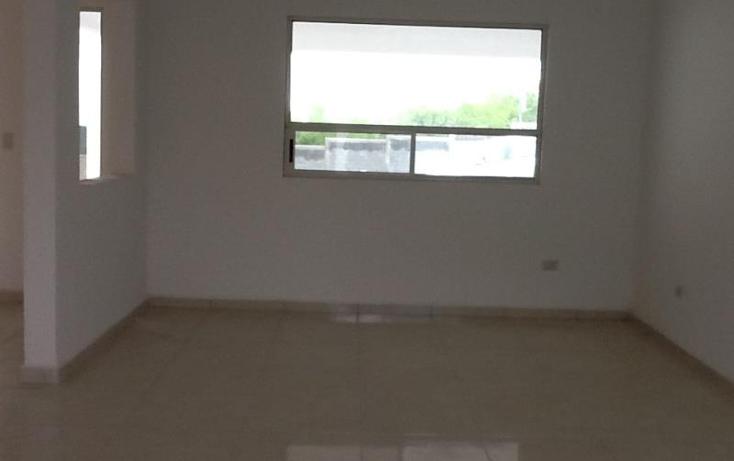 Foto de casa en venta en  , cumbres elite 8vo sector, monterrey, nuevo le?n, 1326495 No. 02