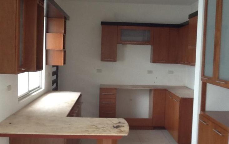 Foto de casa en venta en  , cumbres elite 8vo sector, monterrey, nuevo le?n, 1326495 No. 03