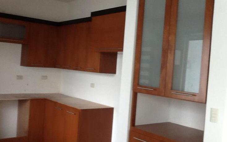 Foto de casa en venta en  , cumbres elite 8vo sector, monterrey, nuevo le?n, 1326495 No. 04