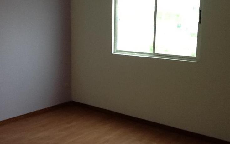 Foto de casa en venta en  , cumbres elite 8vo sector, monterrey, nuevo le?n, 1326495 No. 06