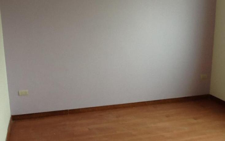 Foto de casa en venta en  , cumbres elite 8vo sector, monterrey, nuevo le?n, 1326495 No. 07