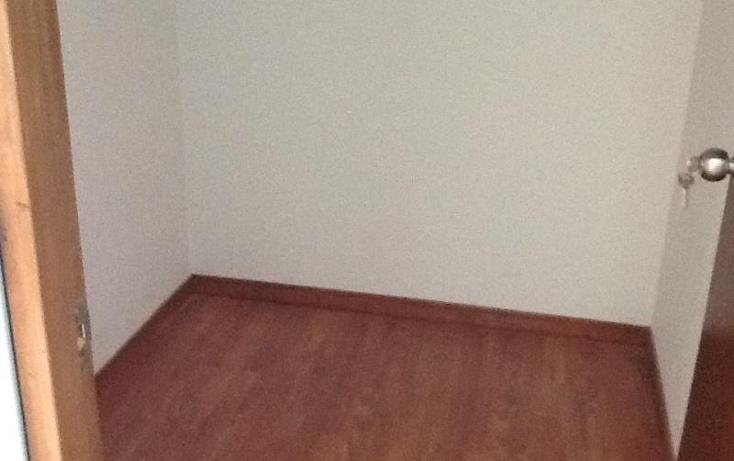 Foto de casa en venta en  , cumbres elite 8vo sector, monterrey, nuevo le?n, 1326495 No. 09