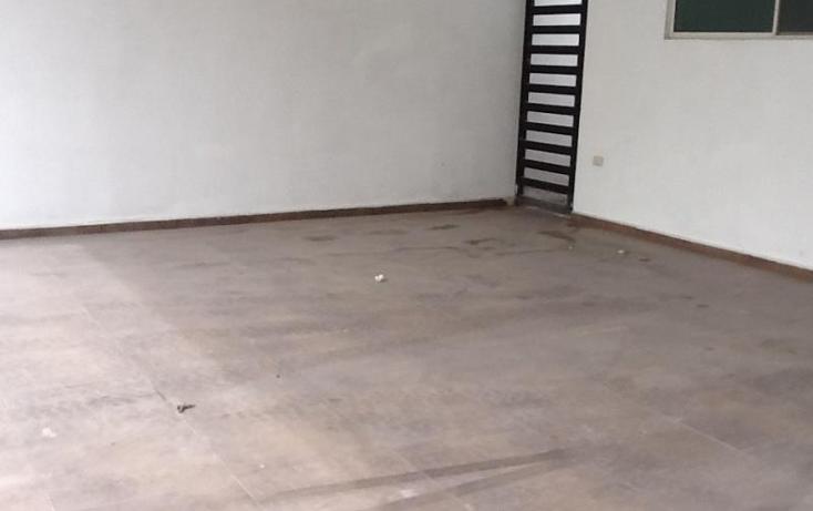 Foto de casa en venta en  , cumbres elite 8vo sector, monterrey, nuevo le?n, 1326495 No. 12