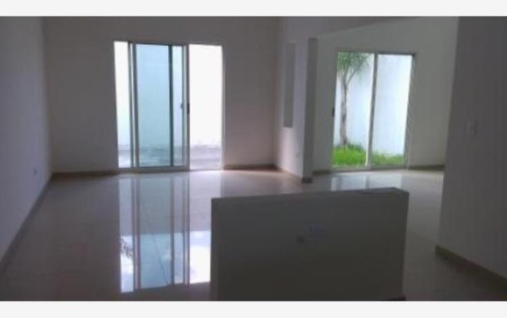 Foto de casa en venta en  , cumbres elite 8vo sector, monterrey, nuevo le?n, 1326495 No. 14