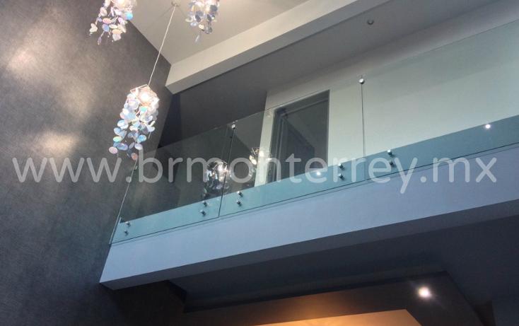 Foto de casa en venta en  , cumbres elite 8vo sector, monterrey, nuevo león, 1438511 No. 05