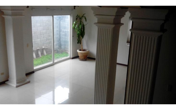 Foto de casa en venta en  , cumbres elite 8vo sector, monterrey, nuevo león, 1489349 No. 02