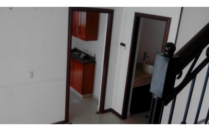 Foto de casa en venta en  , cumbres elite 8vo sector, monterrey, nuevo león, 1489349 No. 03