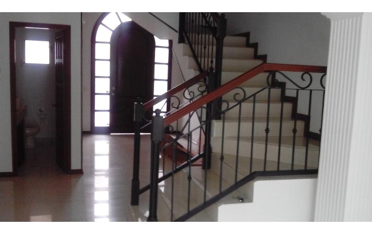 Foto de casa en venta en  , cumbres elite 8vo sector, monterrey, nuevo león, 1489349 No. 04