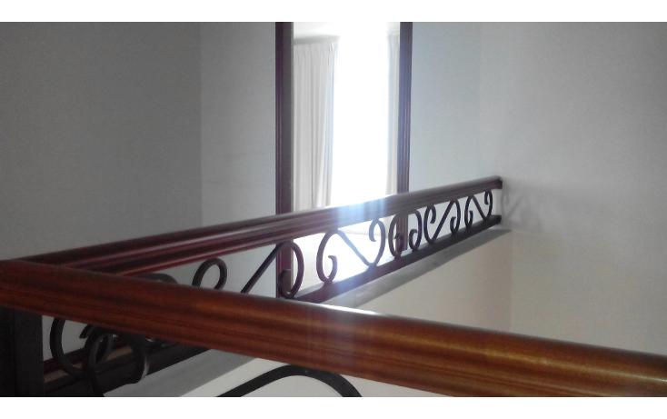 Foto de casa en venta en  , cumbres elite 8vo sector, monterrey, nuevo león, 1489349 No. 05