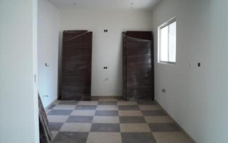 Foto de casa en venta en  , cumbres elite 8vo sector, monterrey, nuevo león, 1533812 No. 02