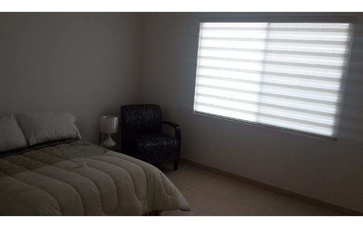 Foto de casa en renta en  , cumbres elite 8vo sector, monterrey, nuevo león, 2004316 No. 13