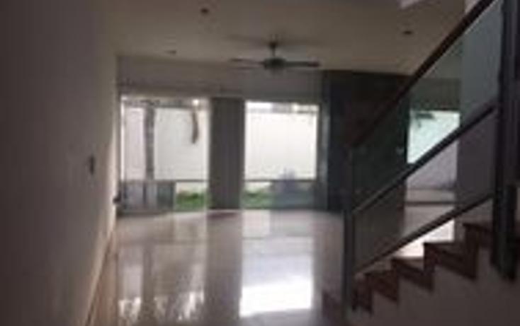 Foto de casa en venta en  , cumbres elite 8vo sector, monterrey, nuevo león, 2036226 No. 02