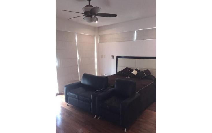 Foto de casa en venta en  , cumbres elite 8vo sector, monterrey, nuevo león, 2036226 No. 04