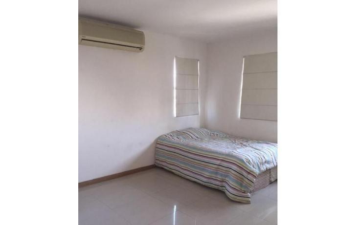 Foto de casa en venta en  , cumbres elite 8vo sector, monterrey, nuevo león, 2036226 No. 05