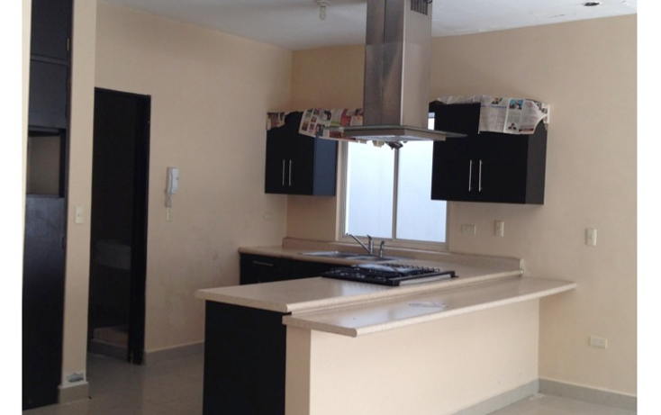 Foto de casa en venta en  , cumbres elite 8vo sector, monterrey, nuevo león, 2038664 No. 05