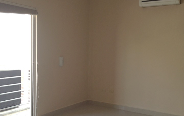 Foto de casa en venta en  , cumbres elite 8vo sector, monterrey, nuevo león, 2038664 No. 06