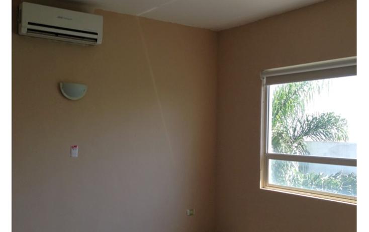Foto de casa en venta en  , cumbres elite 8vo sector, monterrey, nuevo león, 2038664 No. 07
