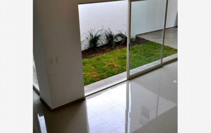 Foto de casa en venta en cumbres elite, cerradas de cumbres sector alcalá, monterrey, nuevo león, 1491899 no 02
