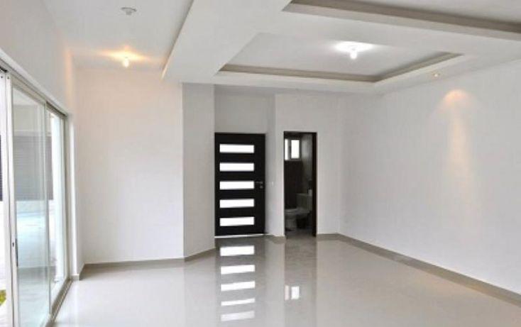 Foto de casa en venta en cumbres elite, cerradas de cumbres sector alcalá, monterrey, nuevo león, 1491899 no 03