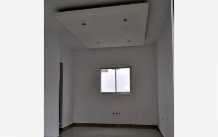 Foto de casa en venta en cumbres elite, cerradas de cumbres sector alcalá, monterrey, nuevo león, 1491899 no 05