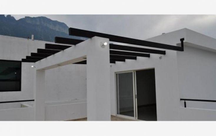 Foto de casa en venta en cumbres elite, cerradas de cumbres sector alcalá, monterrey, nuevo león, 1491899 no 06